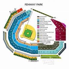 Fenway Park Seating Chart Pavilion Box Fenway Park Tickets Fenway Park Seating Chart Vivid Seats