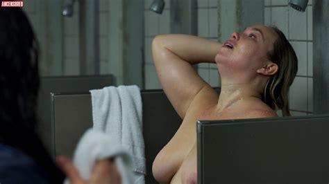 Livia Lemos Nude