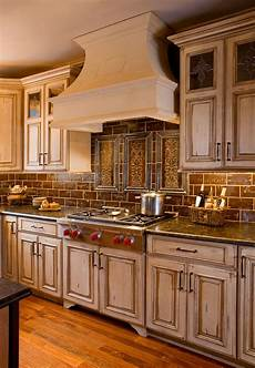 country kitchen backsplash country kitchens designs remodeling htrenovations