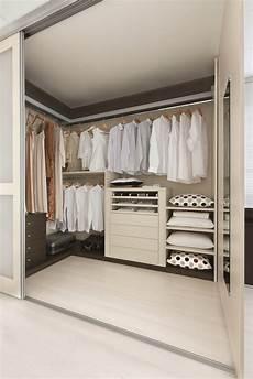cassettiere per cabina armadio cabina armadio un angolo tutto da creare su misura