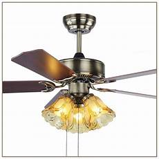 Fancy Fans With Lights India Fancy Ceiling Fans With Lights
