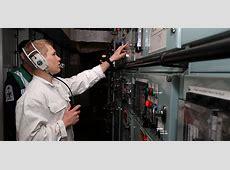 RFA Jobs   Marine Engineer Officer   Royal Fleet Auxiliary