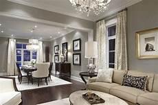 Dark Walls Light Floor Medium Light Grey Walls With Contrasting Dark Wood Floor