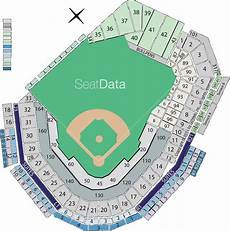 Fenway Park Seating Chart Printable Fenway Park Seating Chart