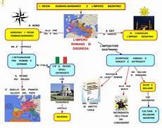Mapper Regni Romano Barbarici