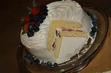 Whole Foods Birthday Cakes Very Berry Chantilly Cake Birthday Cake