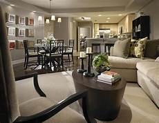 small living dining room ideas how to arrange your living room furniture ccd