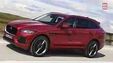 jaguar j pace 2020 2020 jaguar j pace cochespias