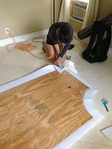 Diy Headboards For King Size Beds 2 Friends Crafting Diy King Size Headboard