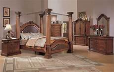 King Bedroom Sets For Sale King Size Bedroom Furniture Sets On Sale Home Delightful