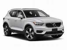 2019 volvo xc40 owners manual new 2019 volvo xc40 t5 awd momentum suv in calgary v12959