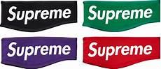 supreme forum supreme 2013 discussion thread live ebay links ban