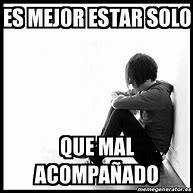 Image result for acompañad9