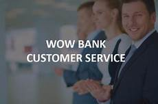 Sovereign Bank Customer Service The 2nd And 3rd Rule Of Delivering Fanatical Customer