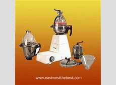 Sumeet Asia Kitchen Machine sumeet mixer or sumeet mixie