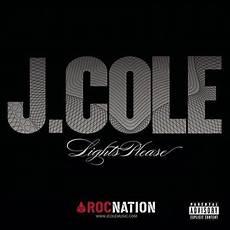 J Cole Lights Please Instrumental Download J Cole Lights Please Instrumental Prod By J Cole