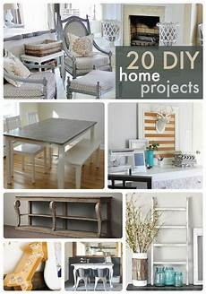 great ideas 20 spring home diy projects great ideas 20 home diy projects