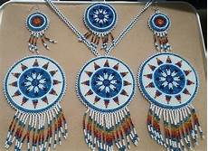 the 72 best choctaw beadwork images on