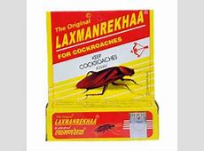 Laxman Rekha Chalk: Review, Uses, Side Effects and Poisoning