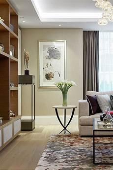 Decorus Design Decorus Furniture Furniture Interior Design Interior