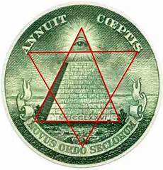 illuminati terza mondiale white wolf revolution la corrispondenza tra mazzini e