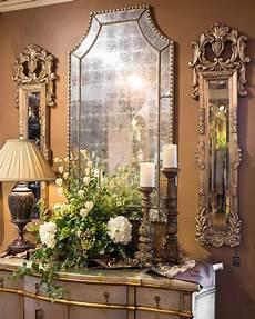 unique home decor lighting home d 233 cor illinois linly designs