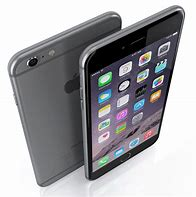 Image result for iPhone 6s Plus Phone