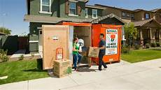 U Haul U Box The Different Types Of U Haul Moving Boxes Moving Insider