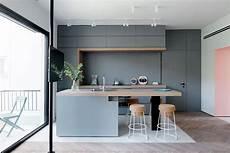 lade da da letto moderne sillas y taburetes para islas de cocina