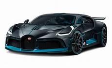 bugatti 2020 model bugatti divo reviews bugatti divo price photos and