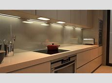 Lustrolite High Gloss Acrylic Wall Panels by The London Tile Co.   homify