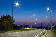 How To Write Application For Street Light Best Led Street Lights Led Luminaires For Roadway And