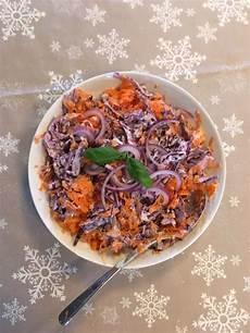 coleslaw opskrift coleslaw cole slaw opskrifter tips