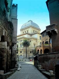 www di roma it di roma