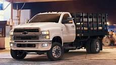2019 chevrolet medium duty truck 2019 chevy silverado medium duty commercial trucks
