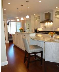 kitchen island table combination a practical and