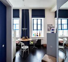 Best Small Apartment Design Ideas The Best Small Apartment Design Ideas And Inspiration