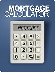 Loan Calculator House Mortgage Mortgage Calculator How Much Can I Afford Pre Qualify