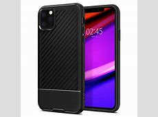 iPhone 11 Pro Max Case Core Armor   iPhone 11 All   Apple