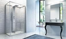 vasche da bagno glass vasche da bagno glass collezione livin hilo