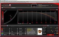 Winchester Ballistics Chart Try Winchester S Ballistics Calculator Winchester Blog