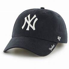 clothes pins bag yankees s 47 brand new york yankees miata clean up cap