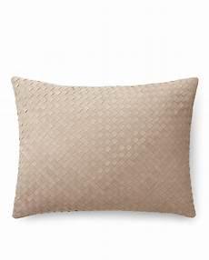 15 quot x 20 quot reade suede throw pillow ralph home