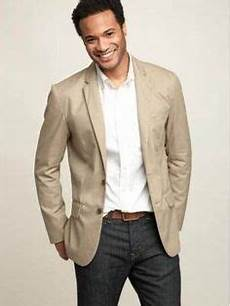 Light Khaki Sport Coat Mens Sweater And Blazer Combination Google Search