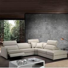 living room sofa set corner sofa recliner electrical