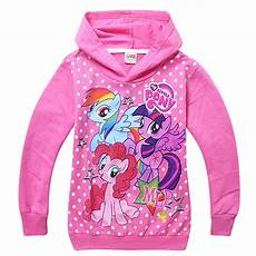 my pony clothes america 2015 new autumn my pony clothes sleeve