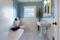 bathroom redo ideas 8 bathroom design remodeling ideas on a budget