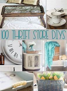 100 thrift store diy projects thrift store crafts diy
