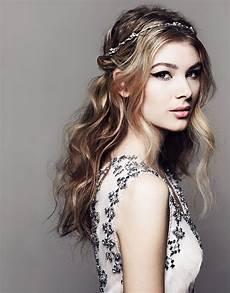 hair makeup runway hair and makeup weddingbells