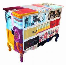 Sofa Steamer Png Image by Squint Colours The 3 Drawer Chest Mahongany Chest